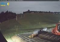 webkamera SKI Kvilda